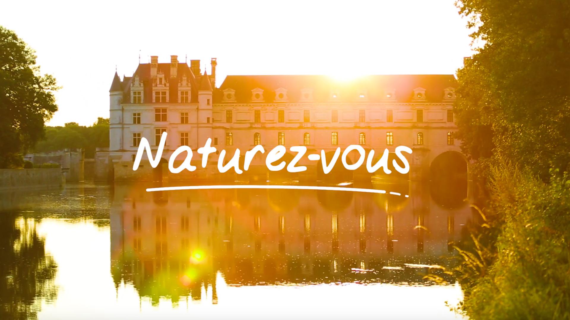 Nature-vous