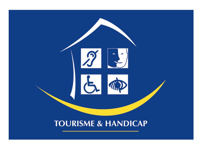 Handicap et Tourisme